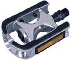 pedal-em-aluminio-com-emborrachamento-antiderrapante-feimin1