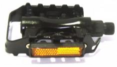 pedal-em-aluminio-cor-preta-rosca-916-feimin1