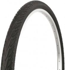 pneu-700x45c-sa-234-deli-tire1