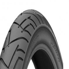 pneu-bicicleta-levorin-praieiro-26-x-1.95-slick1111