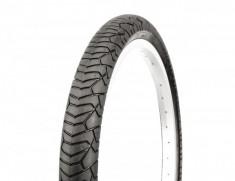 pneu-deli-tire-20x1.75-preto-s-199