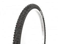 pneu-deli-tire-26x1.95-s-620-preto