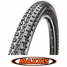 pneu-maxxis-cross-mark-29x2.10