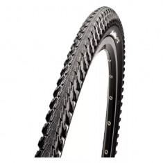 pneu-maxxis-wormdrive-kevlar-dobravel-700-x-42c-29-x-165