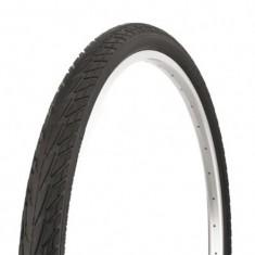pneu-bicicleta-700-x-38c-sa234-preto-deli-tire-serve-em-aro-29