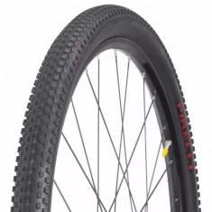 pneu-pirelli-scorpion-pro-29-x-2.20-bike-mtb-29er11