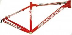 quadro-mtb-aro-29-mosso-discovery-vermelho
