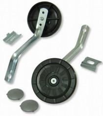 roda-lateral-com-regulagem-para-aros-14-16-ou-201