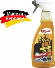 sonax-bike-cleaner111