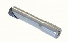 suporte-adaptador-ahead-set-aluminio-25.4x150-mm-prata