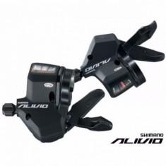 trocadores-alavanca-de-cambio-shimano-alivio-m430-par