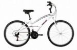Bicicleta Caloi 100 2014 - Aro 26