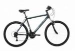 Bicicleta Caloi HTX SPORT - 21 Velocidades Aro 26