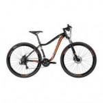 Bicicleta Kaiena Sport Aro 29 - Caloi