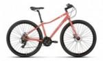 Bicicleta Sense Move Urbana Aro 700