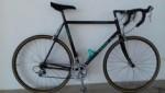 Bicicleta Speed Road TREK 1200 Aluminum 1992 Tamanho 58