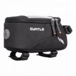 Bolsa Curtlo Para Bike Phone Bag