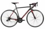 Bicicleta Caloi Strada Racing 2018 Preta - Tam M