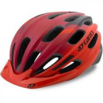 Capacete GIRO - Register
