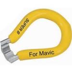 Chave de Raio para Rodas MAVIC - Super B