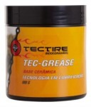 Graxa Tec-Grease Base Cerâmica Biodegradável 500g
