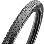 Pneu Maxxis Ardent Race 27.5x2.20 3C / Max Speed / Tubless Ready