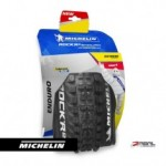Pneu Michelin Rock'R2 Enduro Competition 27.5×2.35 58-584