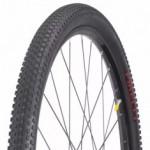 Pneu Pirelli Scorpion Pro 29 X 2.20 Bike Mtb 29er