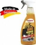 Sonax Bike Cleaner Desengraxante para Limpeza Geral da Bike