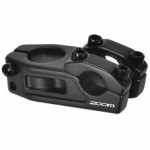 Suporte Guidao Cross Ahead MX-C631 22.2 X 50mm