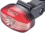 Vista Light Star Cut Q-LITE QL-221